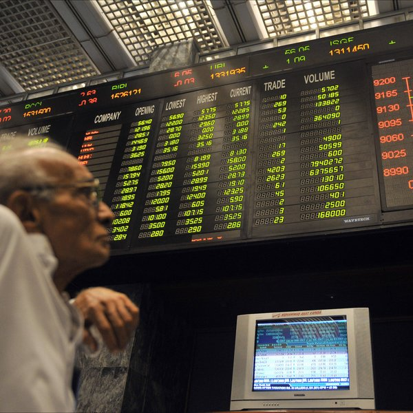 karachi-stock-exchange-ends-higher-rupee-steady-1395948906-4856